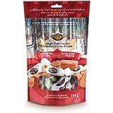 Maple Taffy Candies 155 g