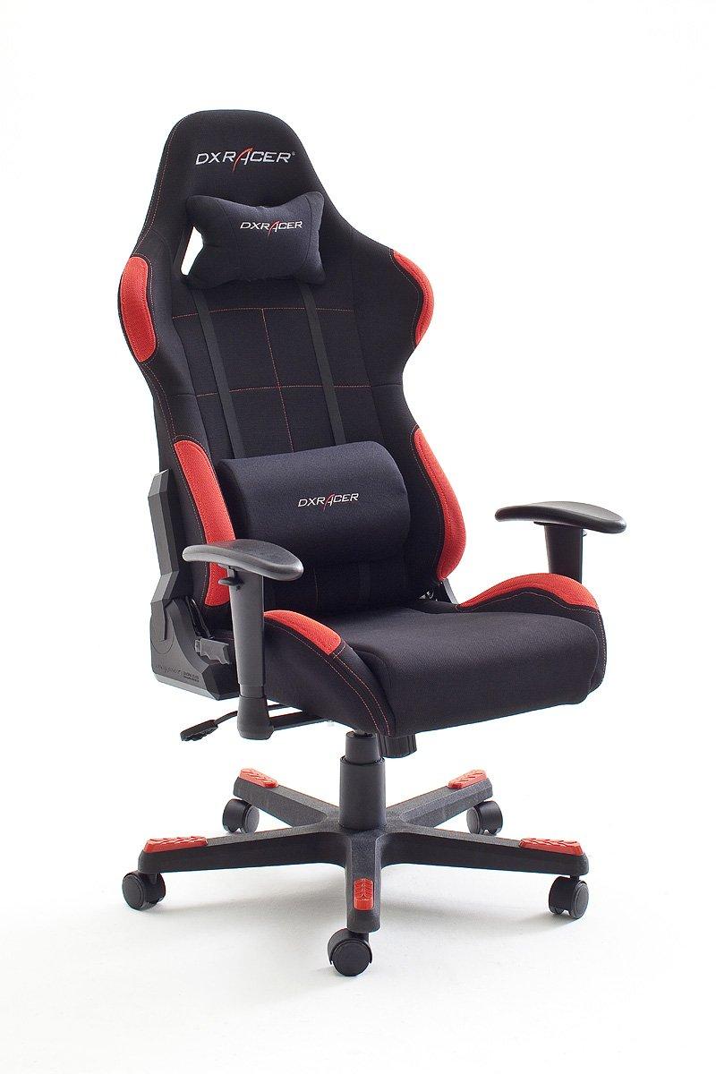 DX Racer1 Racing Bürostuhl und Gaming Stuhl