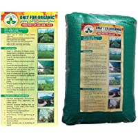 Only For Organic Shade net50% shadegreenhouse uv stabilized net(3m x 2m)