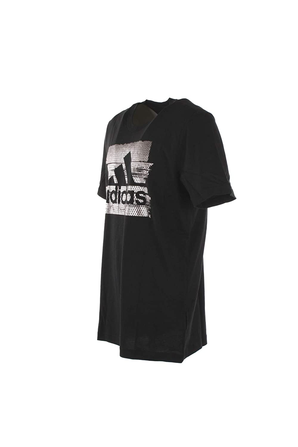 adidas Mh Bos Foil T Camiseta Hombre