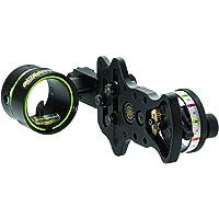 HHA Optimizer Lite Ultra Sight - DS-5519 RH