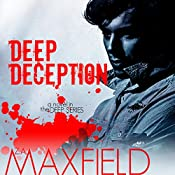 Deep Deception: Deep, Book 2 | Z. A. Maxfield