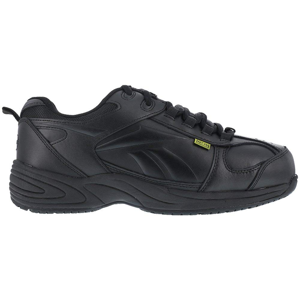 1aba0cf7101 Amazon.com  Reebok Men s Centose Internal Met Guard Work Shoes - Rb1865   Toys   Games