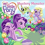 My Little Pony, Scout Driggs, 0060744464