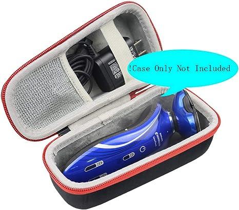 SANVSEN afeitadora eléctrica para Hombre Philips Norelco S9311/87 ...