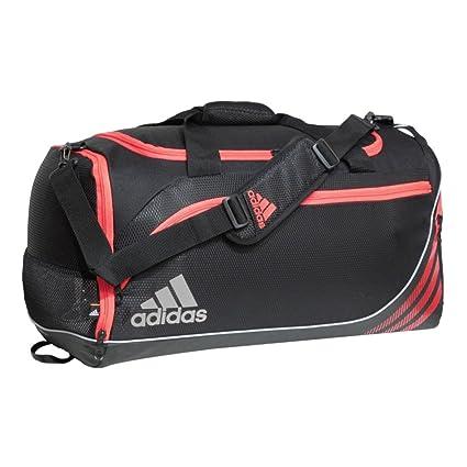 Adidas Deportivatamaño Bolsa MedianoRosadoNegro Team Speed pGUzMVSLq