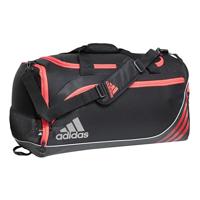 d820b77ea3ac0 Adidas Team Speed - Bolsa Deportiva (tamaño Mediano)