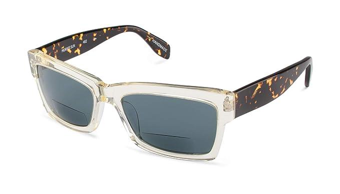 Amazon.com: Scojo anteojos de Lectura anteojos de Lectura ...