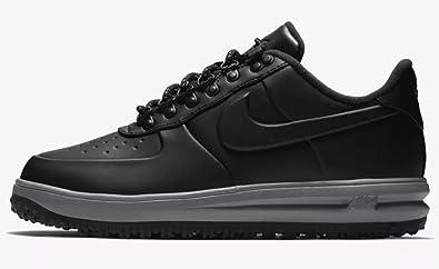 san francisco 2b729 13b7a Nike Lf1 Duckboot Low Mens Aa1125-004 Size 7