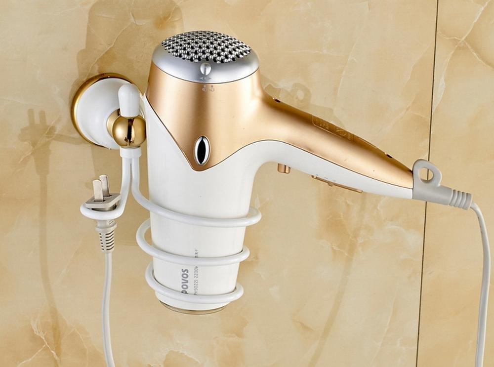 Moderne stilvolle Luxus Badezimmer Regal Lagerregal Badezimmer ...