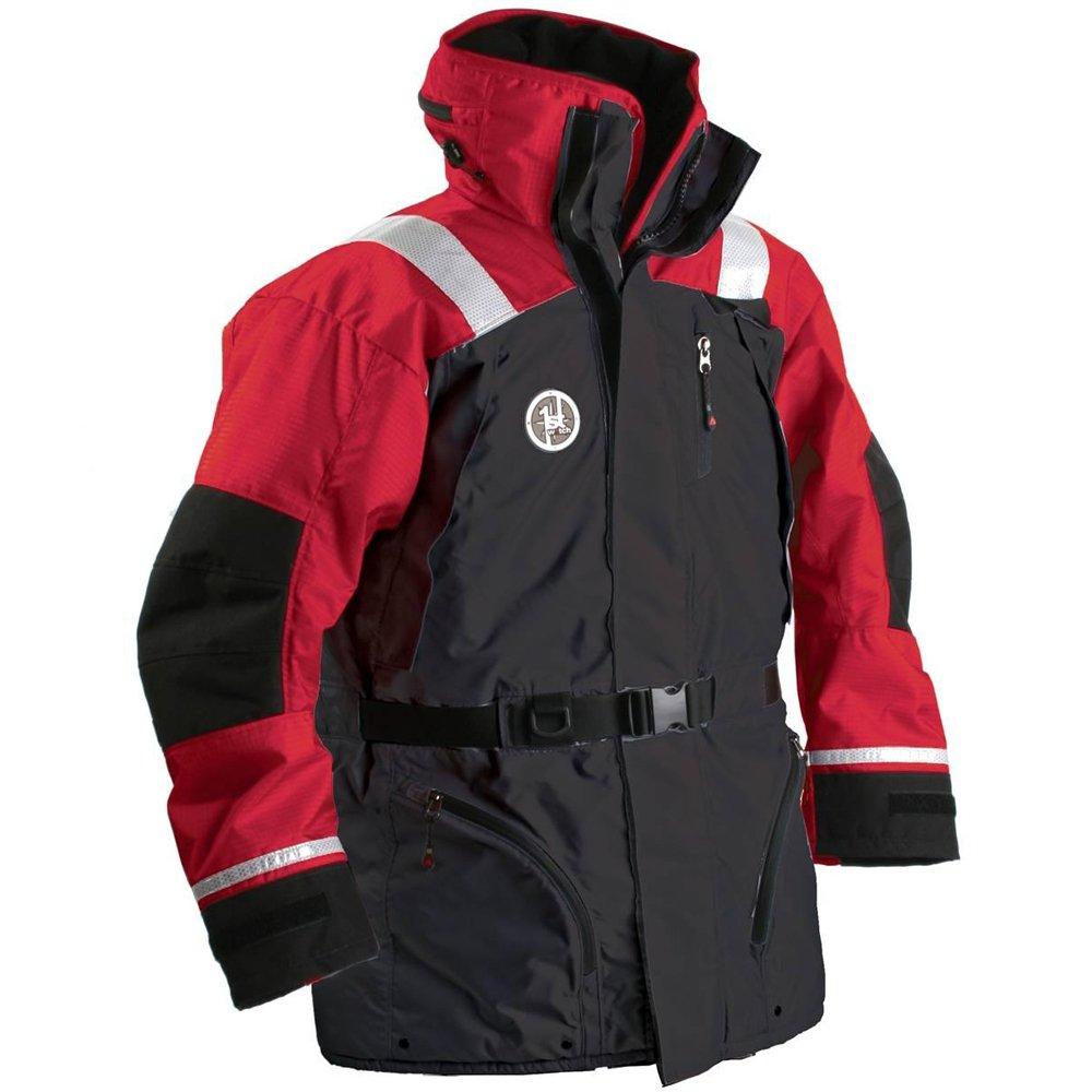 【第1位獲得!】 最初の時計 - Acの-1100浮選コート B0063IBT9Y Red/Black X-Large|Red/Black Red/Black B0063IBT9Y X-Large X-Large, PATY:fcb62f39 --- a0267596.xsph.ru