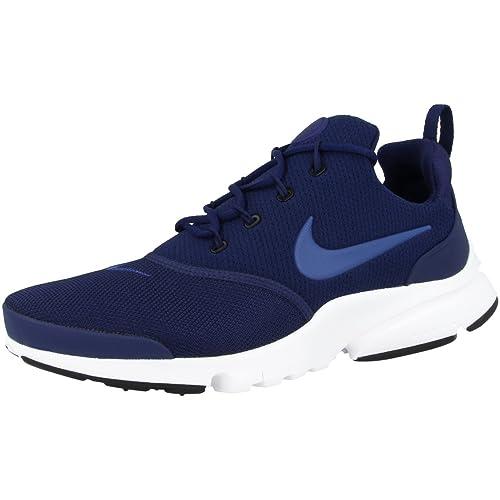 Schuhe Damen Sneaker 913966 Schwarz Kinder Weiß 010 Nike QxBCtsrdho