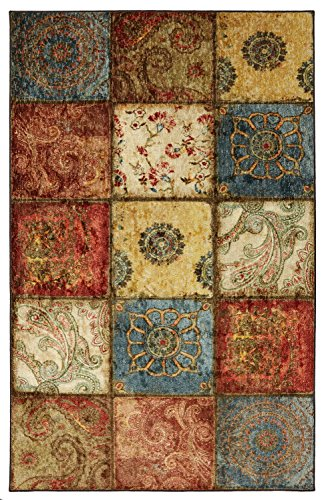 Free Carpet - 3