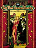 Big Bad Voodoo Daddy, Big Bad Voodoo Daddy, 0634015273