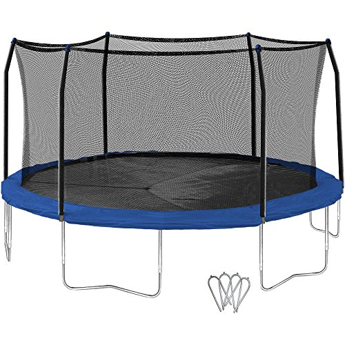 Trampolines & Accessories Dubai