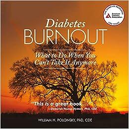 polonsky diabetes care 2020 mustang