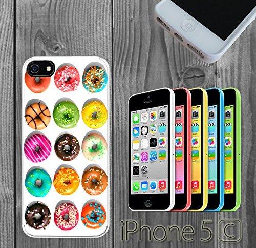 custom iphone 5c otterbox - 2