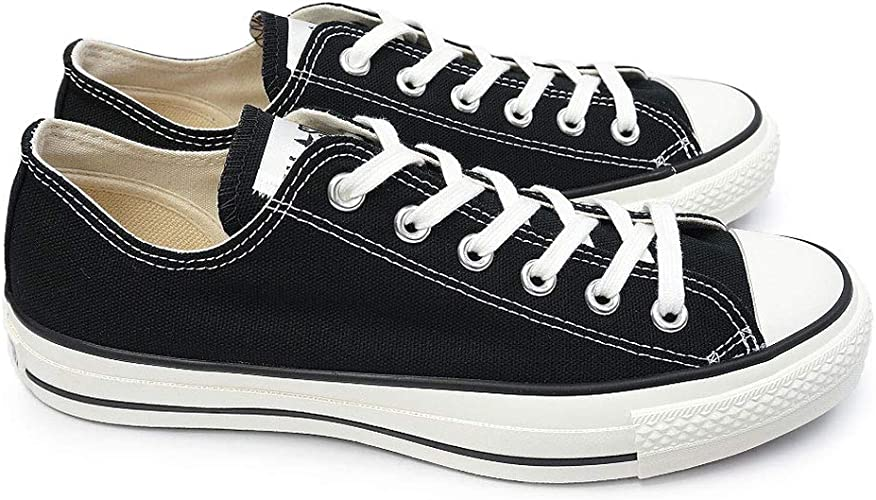 Converse Sneakers All Star J Ox made in