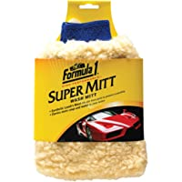 Formula 1 625004 Super Mitt