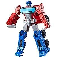 Transformers Generation Optimus Prime - Hasbro