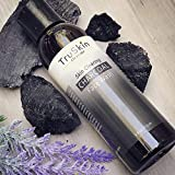 TruSkin Charcoal Face Wash, Anti Aging Facial