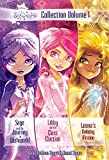 Star Darlings Collection: Volume 1: Sage and the
