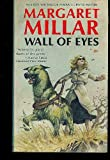 Wall of Eyes, Margaret Millar, 0930330420