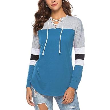 d835cb9ec Women Tee Shirt Long Sleeve