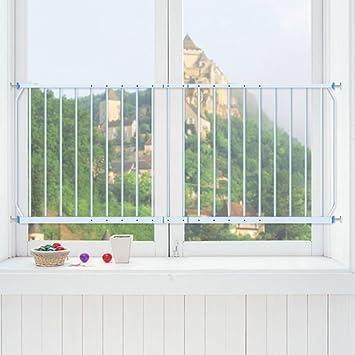 Turschutzgitter Sicherheit Schutzen Fenster Balkon Guards Gelander