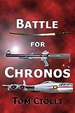 The Battle for Chronos