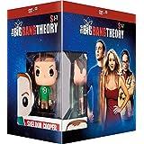 The Big Bang Theory - Saisons 1 à 7