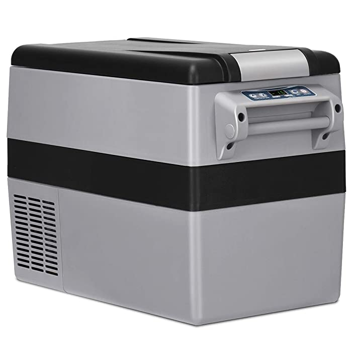 Top 10 99 Cube Refrigerator