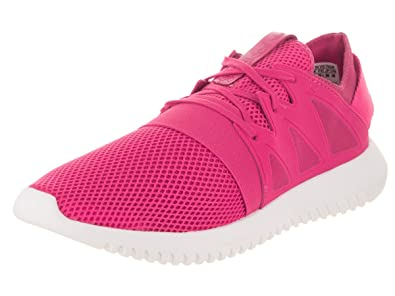 finest selection 44bbf d562b adidas Women's Tubular Viral Originals Running Shoe