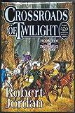 download ebook crossroads of twilight 1st edition us edition pdf epub