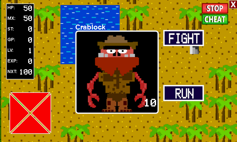 8 bit games  for pc