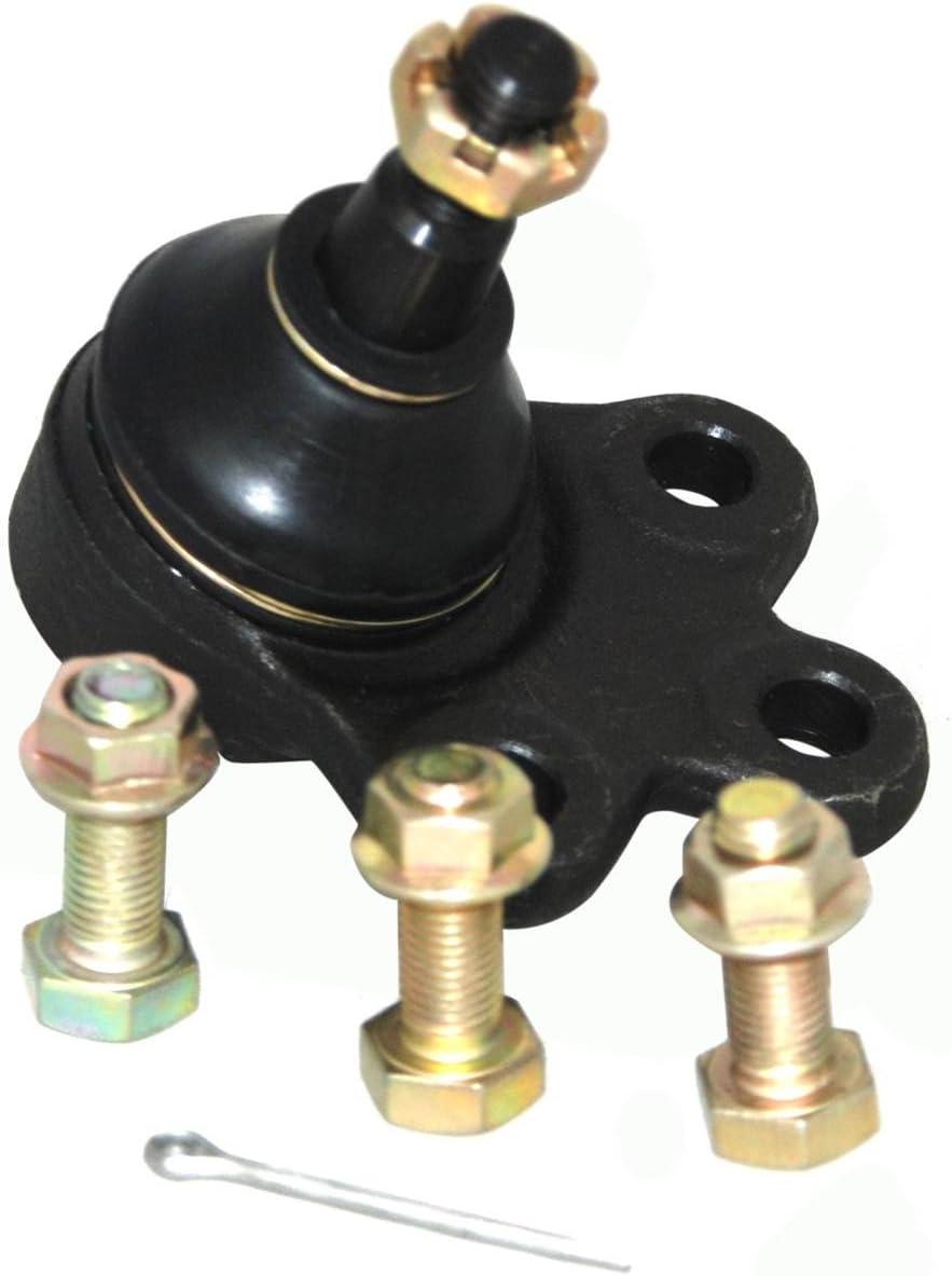 FEBEST 1020-CAP Ball Joint