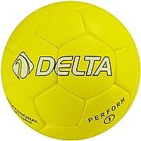 Delta Elite PERFORM Kauçuk Hentbol Topu