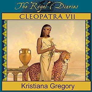 Cleopatra VII Audiobook