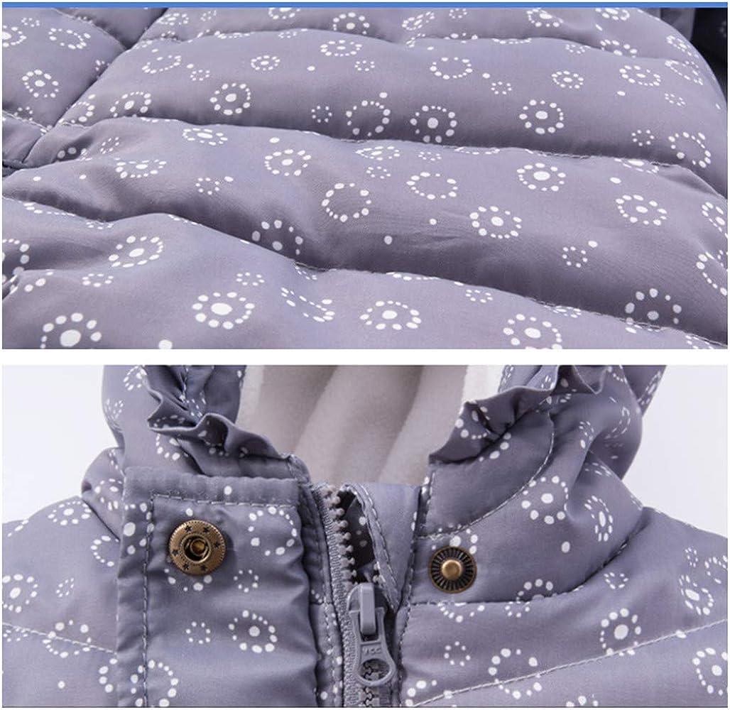 Yajiemen Unisex Baby Christmas Outfits Clothes Jumpsuit Bodysuit 2Pcs T-Shirt+Pants