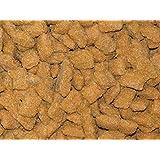 Necco Clark® Coconut Crunch (3Lb)