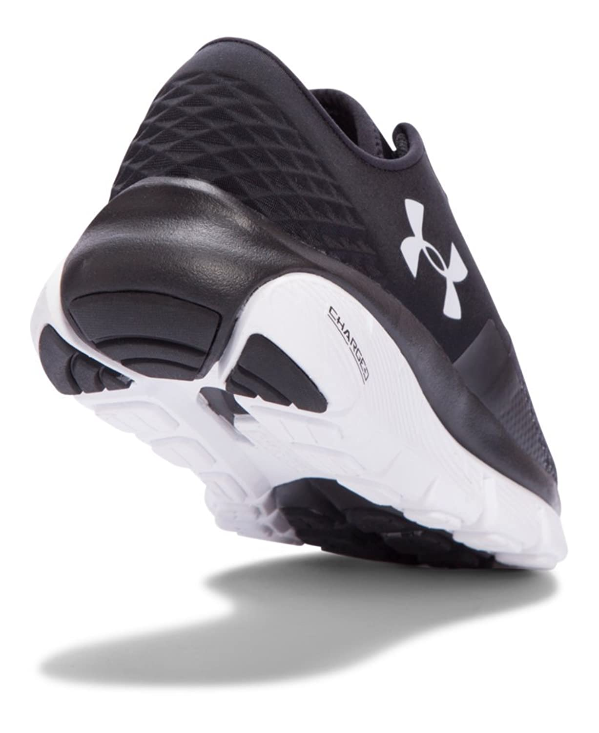 Under Armour Speedform Fortis 2 Dame Løpesko kl3fsgq3