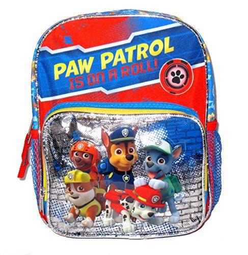 Paw Patrol 10