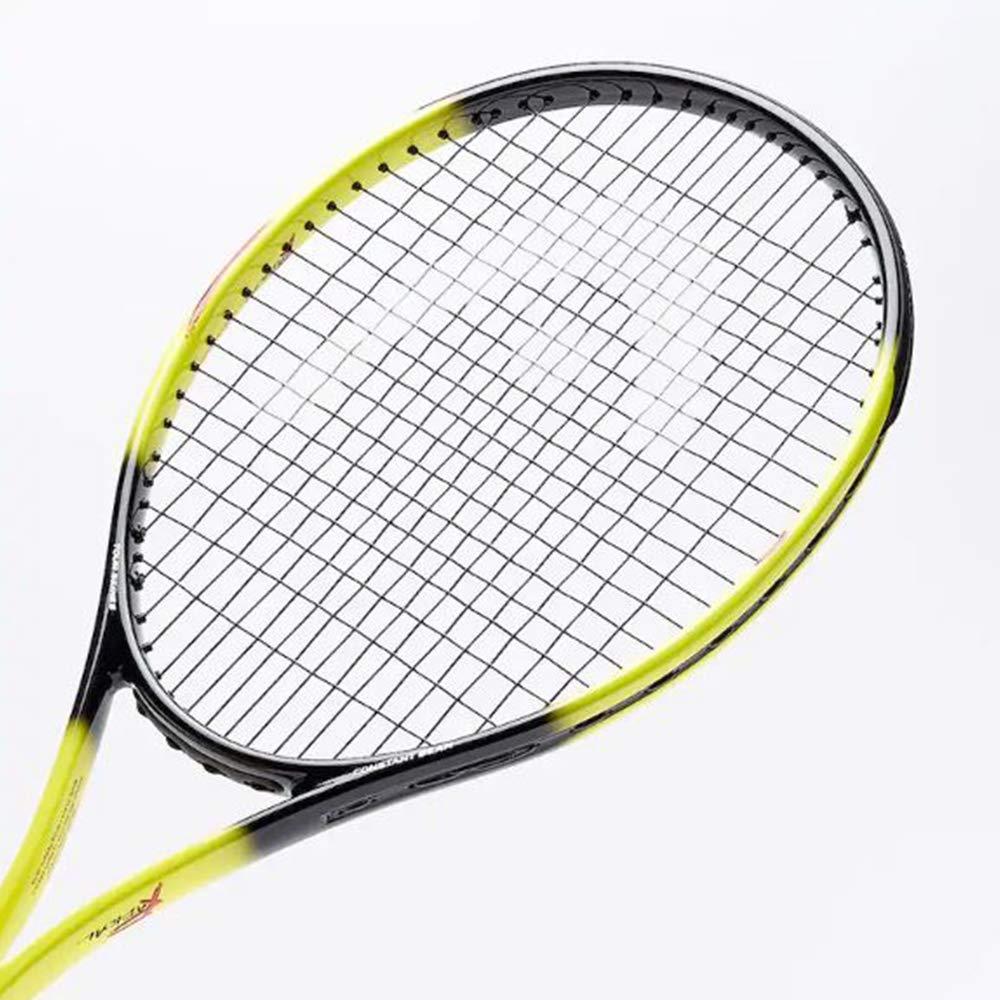 【25周年記念限定モデル】2018 HEAD (ヘッド) ラジカル OS LTD (320g) 237028 (海外正規品) 硬式テニスラケット(Head Radical OS LTD) B07JBY9P5Y