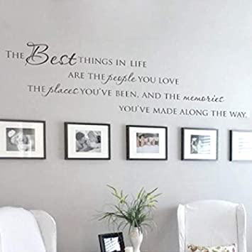 com the best things life quotes love memories quote home
