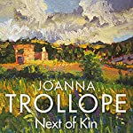 Next of Kin | Joanna Trollope