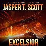 Excelsior   Jasper T. Scott