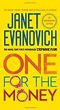 One for the Money (A Stephanie Plum Novel, Band 1)