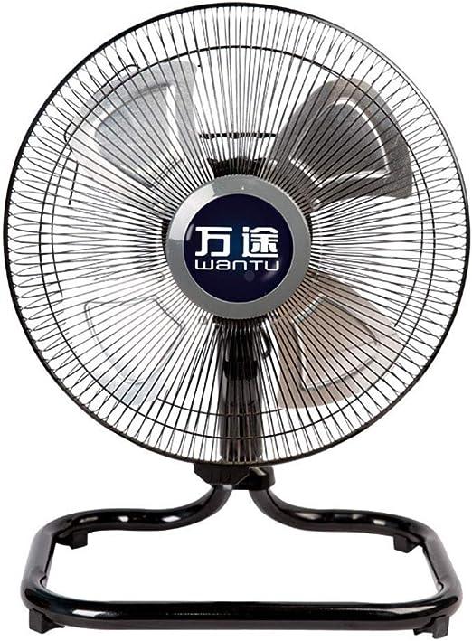 Alta potencia, gran volumen, potente ventilador, velocidad de ...