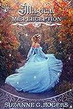 Magical Misperception