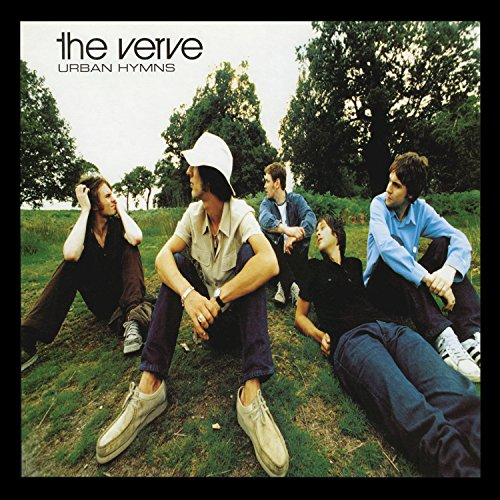 Lucky man by the verve on amazon music amazon. Com.